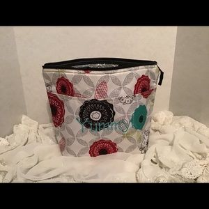 Thirty one lunch bag